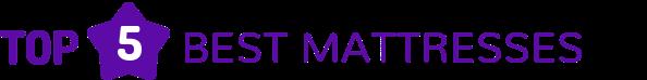 top-5-logo-uk