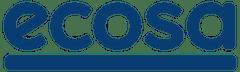 ecosa_logo.png