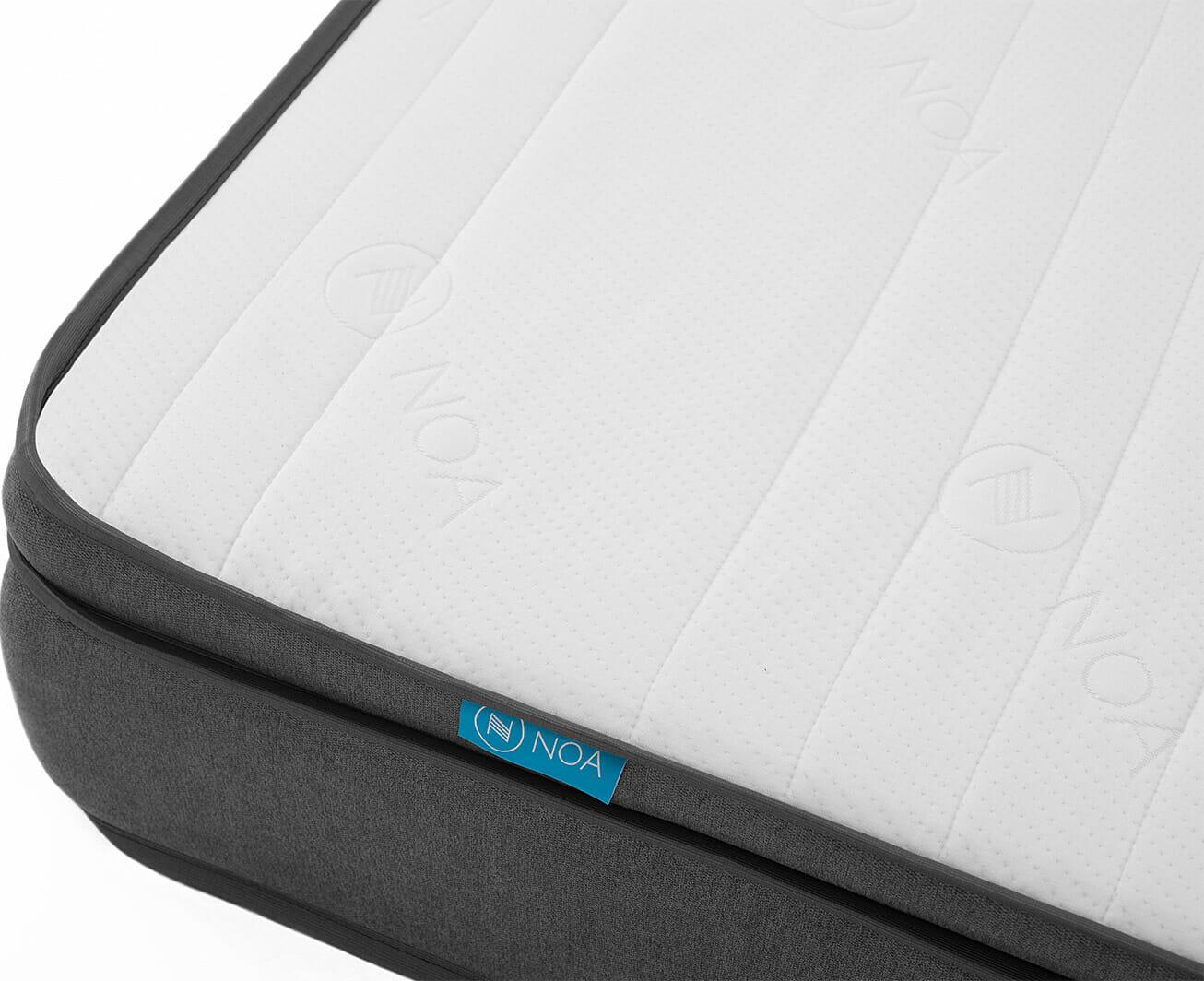 noa_mattress_hk